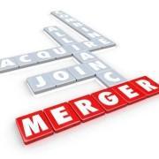 Die Übertragung von Unternehmen durch den Ankauf von Aktien