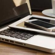 Neues elektronisches Buchführungssystem der Mehrwertsteuer in Spanien
