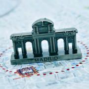 Überblick zu Handelsverträgen in Spanien