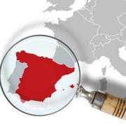 Die Gründung einer Zweigniederlassung in Spanien