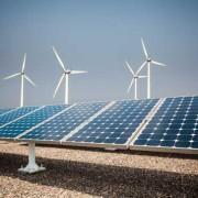 Neue Regelung für thermoelektronische Solar- und Windenergie in Spanien