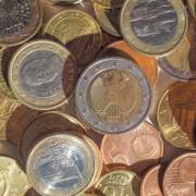 Das Mahnverfahren und das Wechselverfahren in Spanien