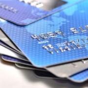Vermarktung von Finanzprodukten mit hohem Risiko in Spanien: neue Rechtsprechungspraxis?