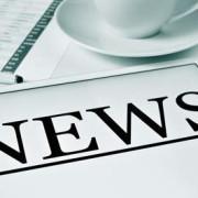 Neuigkeiten des Allgemeinen Verbraucher- und Benutzerschutzgesetzes in Spanien