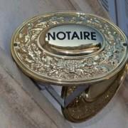 Die Rolle des Notars im Erwerbsprozess von Immobilien in Spanien