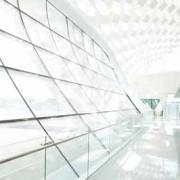 Zwei wesentliche Typen von Firmengründungen in Spanien