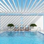 piscina-casa-lujo