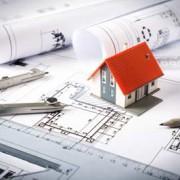 Immobiliensuche und Immobilienkauf in Spanien