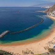 Rechtliche Regelungen über den Urlaub in Spanien