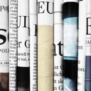 Mariscal & Abogados nimmt am Deutsch-Spanischen Business Meeting teil