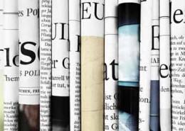 Menciones en Prensa | Mariscal & Abogados