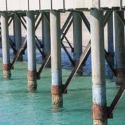 puente-mar
