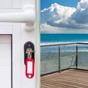 Die Versteuerung des Immobilienkaufs nach der Steuerreform 2015 in Spanien