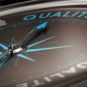 Der notwendige Gläubigerkonkurs laut Konkursgesetz in Spanien
