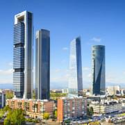 Kostentragung und Steuern beim Immobilienkauf in Spanien