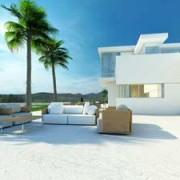 real-estate-spain