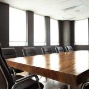 Die Anforderungen an die Universalversammlung in spanischen Unternehmen