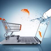 Strafen im E-Commerce Cookiegesetz