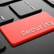 Datenschutzrichtlinie für Unternehmen in Spanien