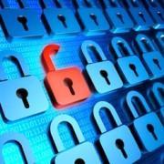 Strafen und Sanktionen wegen digitalem Phishing in Spanien