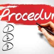 Die Bedeutung von Compliance nach der Reform des spanischen Strafgesetzbuches