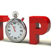 Pflicht zur Führung eines Verzeichnisses über die tägliche Arbeitszeit im Unternehmen in Spanien