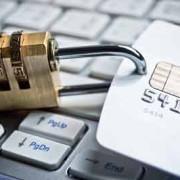 Das Rücktrittsrecht beim Onlinehandel in Spanien
