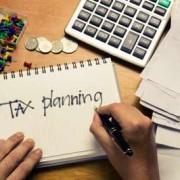 Das neue nationale Amt zur Koordination der internationalen Steuergesetzgebung in Spanien
