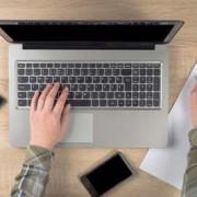 Onlinehandel spanischer Firmen