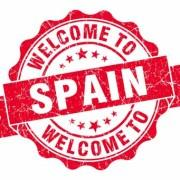 welcome-to-spain