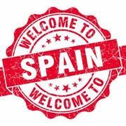 Rechtliche Bestimmungen für den Online-Verkauf in Spanien