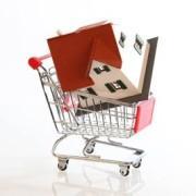 Ausländer kaufen die meisten Wohnungen in Spanien