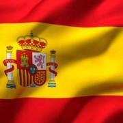 Personengruppen und Fristen für die Anfechtung sozialer Abkommen in Spanien