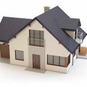 Der Verkauf von im Bau befindlichen Immobilien in Spanien