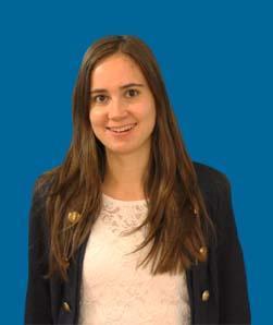 Lisa Waldner | Mariscal & Abogados