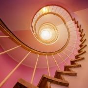 Gründung einer Gesellschaft (GmbH) in 8 Schritten