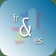 Mariscal bringt die App Französisch-Spanisches Rechtswörterbuch raus