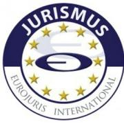 Mariscal & Abogados beim internationalen Jurismus-Meeting 2016 in Hull