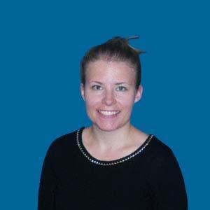 Chantal Huber | Mariscal & Abogados