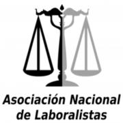 Logo ASNALA antiguo
