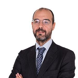Alexander Zuazo | Patenten Rechtsberatung