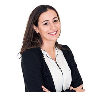 Rosario Rodríguez | Mariscal & Abogados