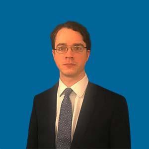 Philipp G. Kampmann | Mariscal & Abogados