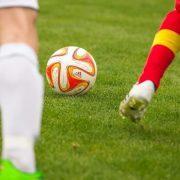 Fußballspielen mit Kunden außerhalb der gewöhnlichen Bürozeiten ist Arbeitszeit
