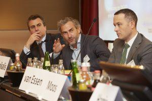 Kölner Tage: Umsetzung der DSGVO