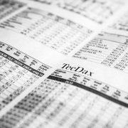 Richtschnur über Verträge bei Aktiengeschäften