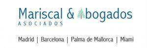Rechtsanwälte Spanien