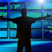 Maßnahmen der Videoüberwachung im Rahmen der Kontrolle durch Unternehmen