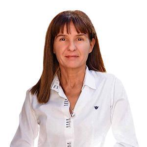 Laura Bernat | Mariscal & Abogados