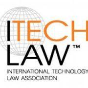 Mariscal vom 15. bis 17. Oktober 2014 auf der ItechLaw European Conference in Paris